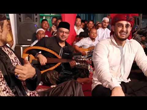 Balasyik Jalsah   GHAYAR-MAHMA YA GULUN-USUUMINNIL   Live PEKALONGAN 2019