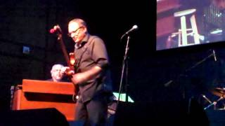 The Music Inside - Chuck Loeb (Smooth Jazz Family)