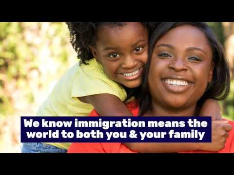 Can an Immigration Lawyer in South Florida Help Me? | Brodzki Jacobs & Associates, PL