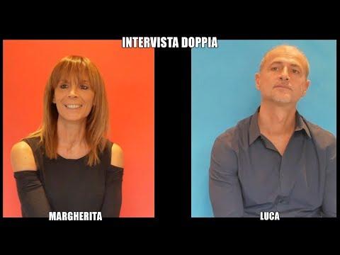 INTERVISTA DOPPIA CON MIA MAMMA E MIO PAPÀ! *divertente*