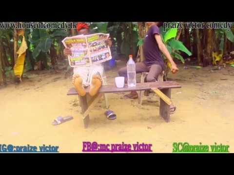 Funiest Indomie belleful video