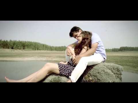 tum-jo-mile-|-bharatt-saurabh-|-ft-mickey-singh|-new-hindi-love-song-:)