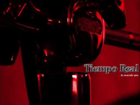 Trailer do filme Lágrimas Tardias