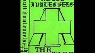 Akutt Innleggelse - The Tape