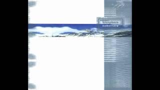 biosphere - 08 . antennaria (substrata) [1996]