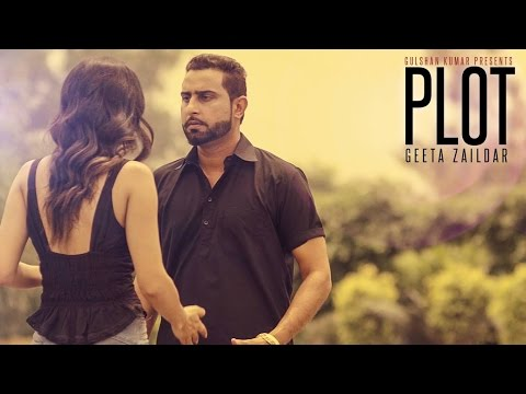 Geeta Zaildar Plot Full Video | Prabh Near...