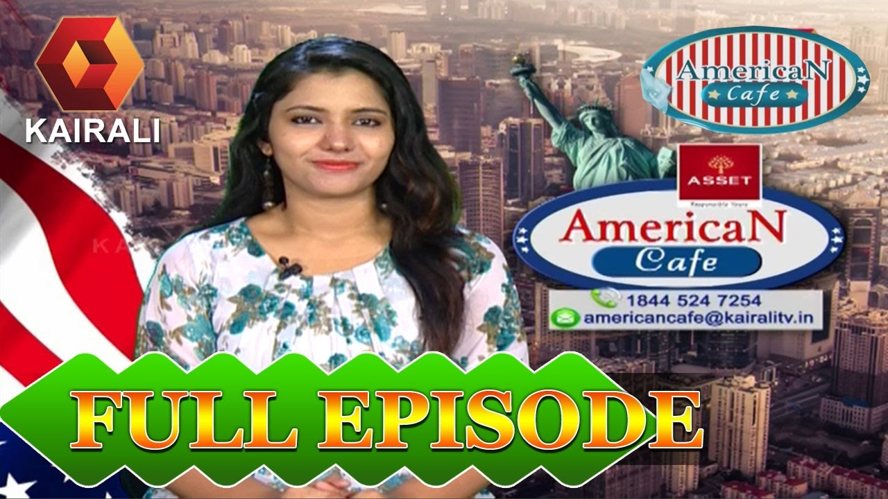 american-cafe-24th-april-2017-full-episode