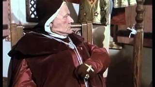 Robin Hood, der edle Räuber (1966, Helmut Käutner) - Trailer