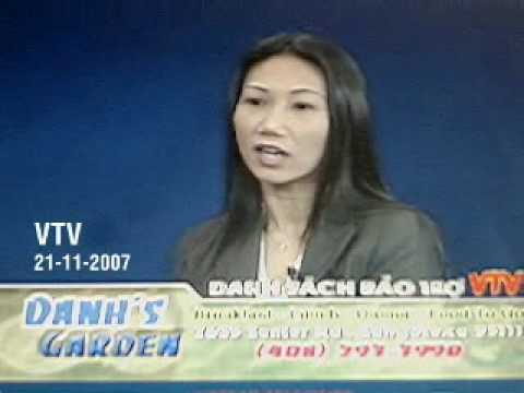 Corrupt Councilwoman Madison Nguyen Nhục Mạ Cộng Đồng VietNam tại San Jose