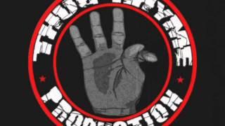 Repeat youtube video kumusta kana ba by.k-syke.hustla.kharnalito.young gun.ft boston