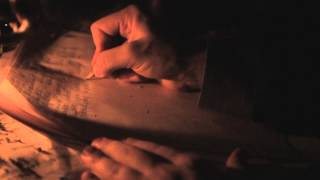 фильм Игоря Беляева - Визит Доктора. Официальный трейлер.