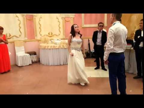 эля 22 россия уфа знакомства