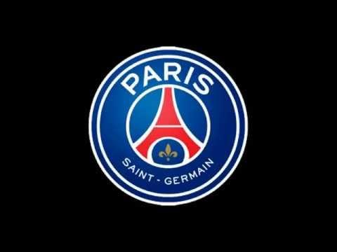 Coefficient UEFA 2014 (Clubs)