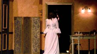 the phantom of the opera act 1 full high school stage