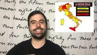 Когда откроют Италию? Ковид-паспорт в Европе? Какое будет лето 2021 в Италии? Рассказывает итальянец