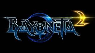 Download lagu Moon River (∞ Climax Mix) - Bayonetta 2 Music Extended
