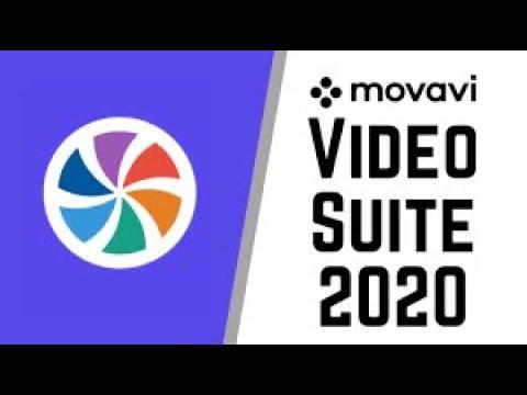 movavİ-vİdeo-suİte-2020-full-crack-yapma---en-iyi-video-düzenleme-programı---movavi-video-editör