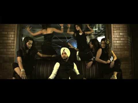 Satwinder Goldy (Feat. R. Guru) - Heer - Goyal Music - Official Teaser