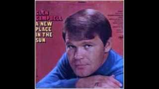 Watch Glen Campbell Legend Of Bonnie And Clyde video