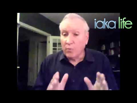 Doug Wead speaks about Rand Paul 2016  SUBSCRIBE!!
