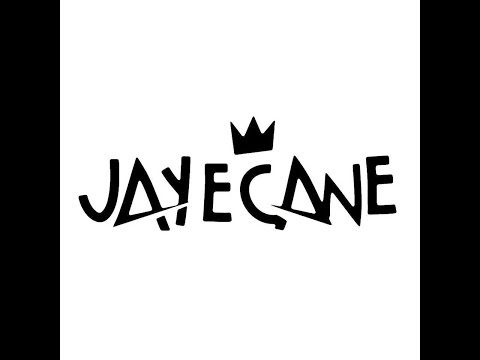 SheShe Radio with Kingston & Queenie feat. Jaye Cane and Isis