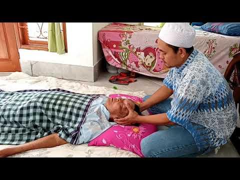 Terapi totokTerapi totoksyaraf hajiTerapi totokTerapi totoksyaraf hajijajang Info pendaftaran danTer.