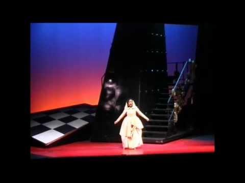 UCT OPERA SCHOOL - Don Giovanni OK - 2