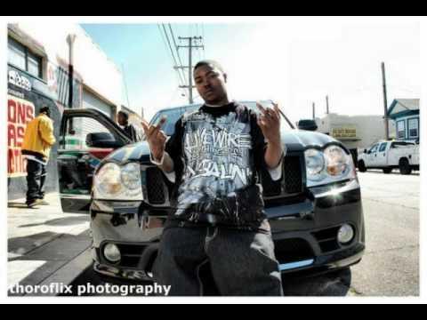 Meth By J Stalin - Bay Area Rap