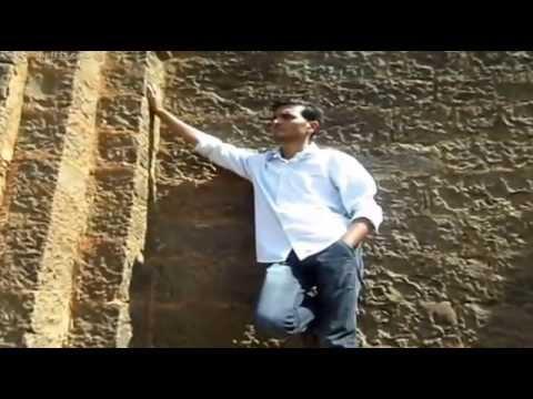 modala bari directed by C GURUPRASAD from Bhalki (acted by  P K)
