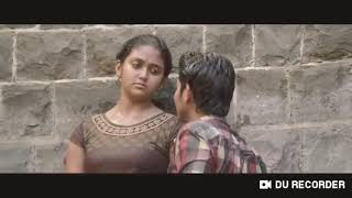 Sairat Telugu Dubbed Hd Full Movie