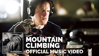 Joe Bonamassa - 'Mountain Climbing' - OFFICIAL Music Video