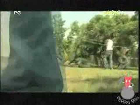 Aidonia N Kartel - Kingfish Ah Come