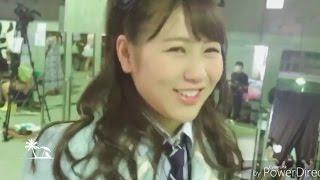 みんなーみきちゃんの可愛い顔の動画撮れたよー❤  ❤   愛おしいみたい.