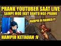 PAKE SENJATA JADUL CAHWIGUNA TETEP JAGO PARAH!! // Gameplay Point Blank Zepetto Indonesia