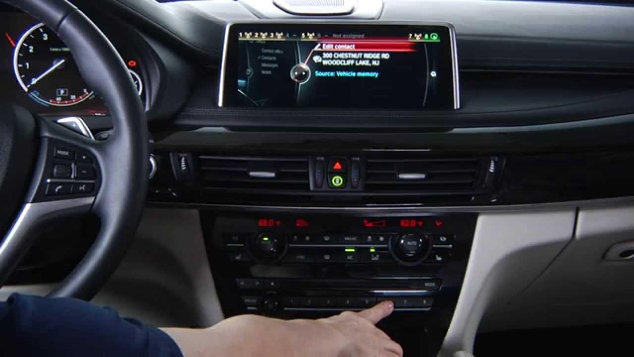 BMW partout en France : annonces et services gratuits