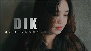 Meilisa Cover (Dik - Wali)