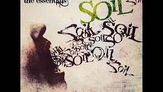 SOiL - Scream: The Essentials 2017 [Full Album]