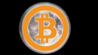 Here Is Why I AM NOT SELLING! (Must Watch) Bitcoin And All Altcoins Could Moon In March