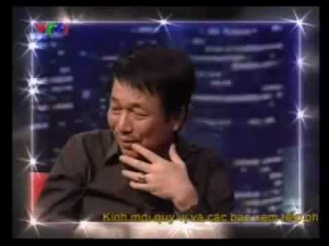 Người Đương Thời - Nhạc sĩ Phú Quang - cách vượt qua những thất bại - part 2