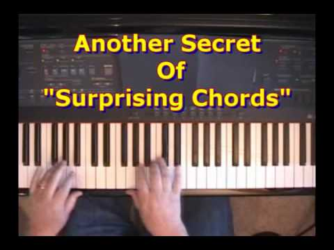 The 3 Chords You Absolutely Positively Have To Know Youtube