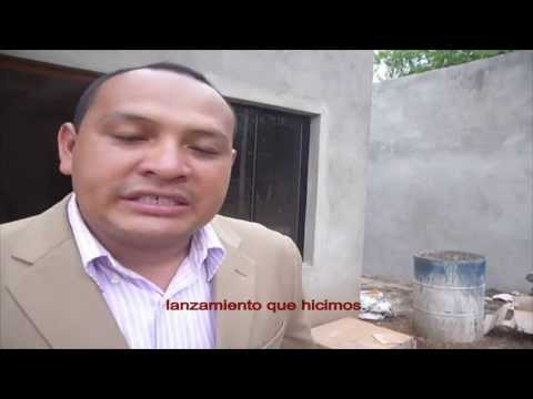 Homes for sale in Nicaragua direct Credit