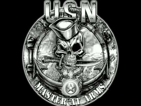 Sgt MacKenzie - U.S. Navy MA Tribute - YouTube