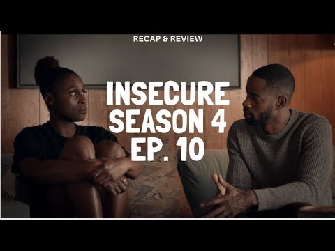 """insecure-season-4-ep-10:-did-we-see-this-coming?-