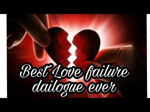Love failure dialogue - Heart melting apologize - Whatsapp Status Videos