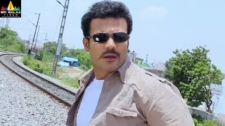 Dawat E Shaadi Movie Comedy Scenes | Saleem Pheku Suicide Attempt | Sri Balaji Video