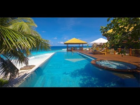the-world's-best-beach-resorts-2014-[hd]