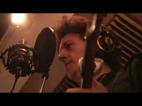 Willie Nile House Of A Thousand Guitars (In HD)