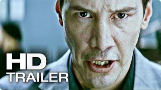 The Matrix - Child of Zion (2016) Official Fan Movie Trailer [HD] The Matrix 4 | Coming Soon