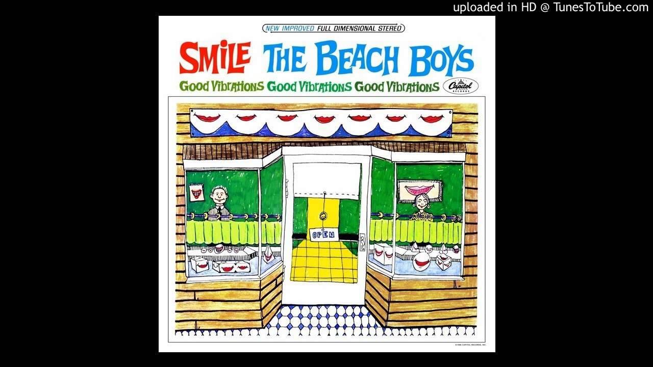 the-beach-boys-i-wanna-be-around-workshop-greatmusicforyou