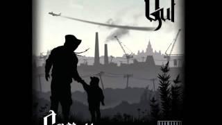Гуф - Новенький Альбом Сам и